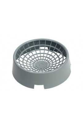 AIRLUXE NESTBOWL