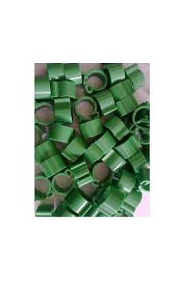 CLEME LATE 8x8mm VERDE