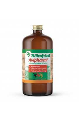 AVIPHARM 1000ML